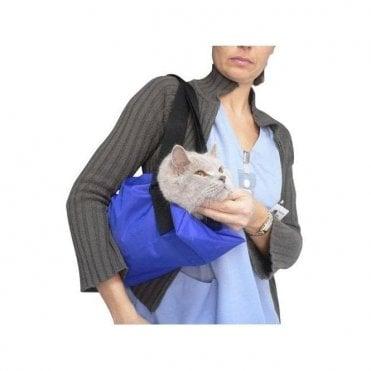 Buster Transport Bag