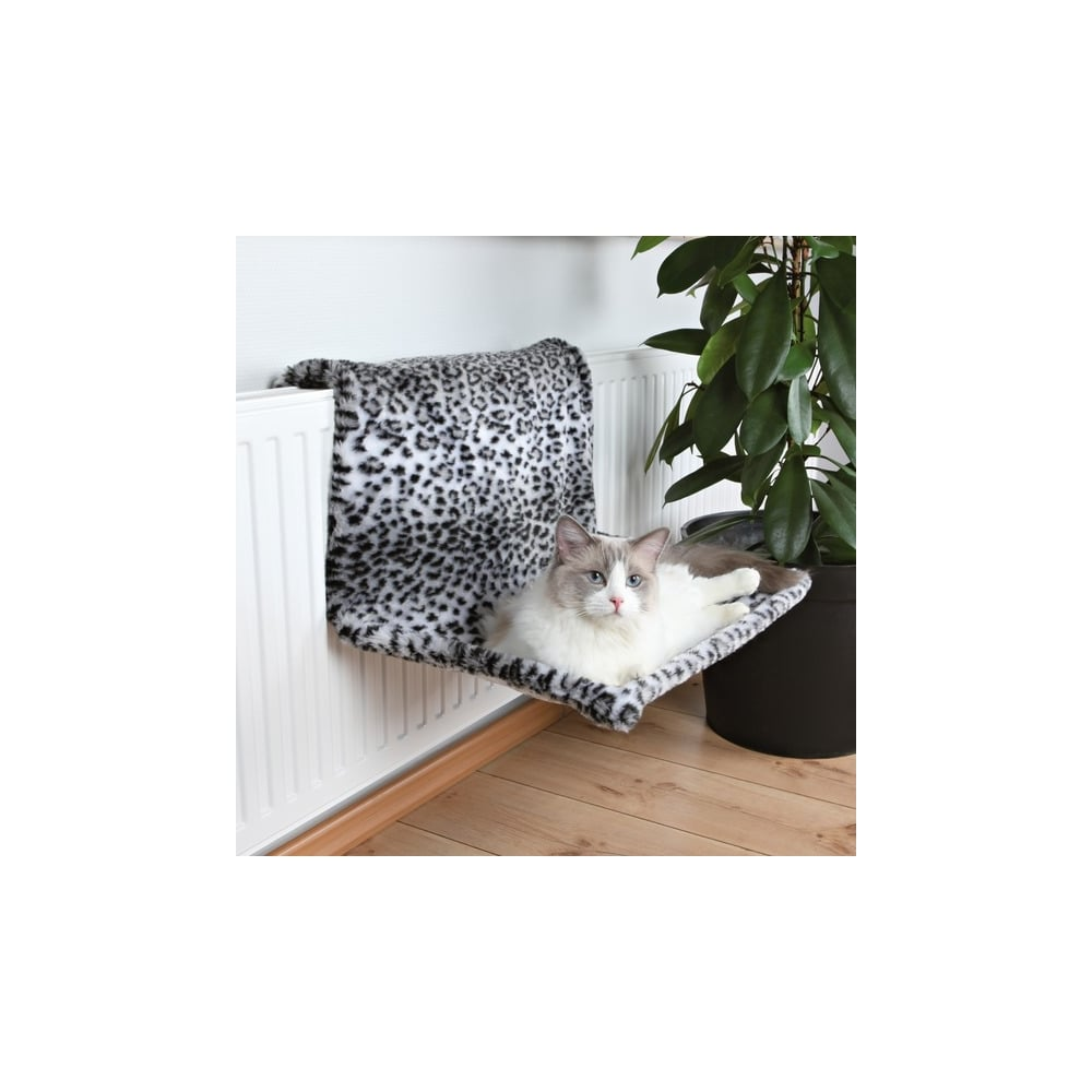 Trixie Cat Radiator Hammock