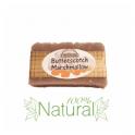 Chubbs Butterscotch Marshmallow Shampoo Bar