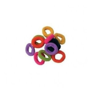 Cotton Bands - Pack of 12