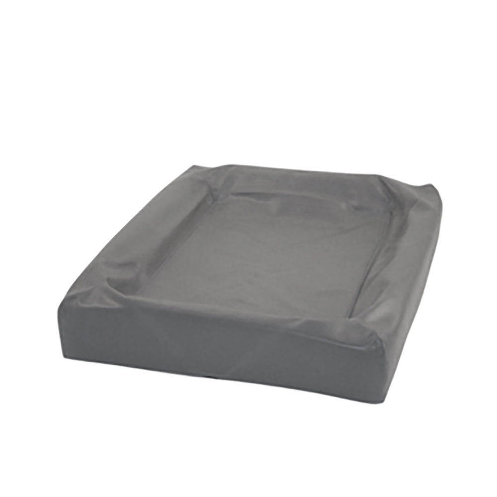 danish design danish design pet lounger danish design. Black Bedroom Furniture Sets. Home Design Ideas