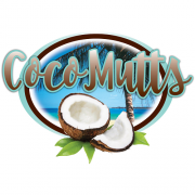 Cocomutts