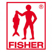 Fisher