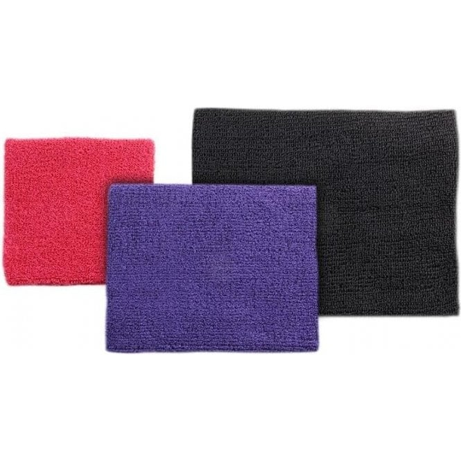 Dog Grooming Snood