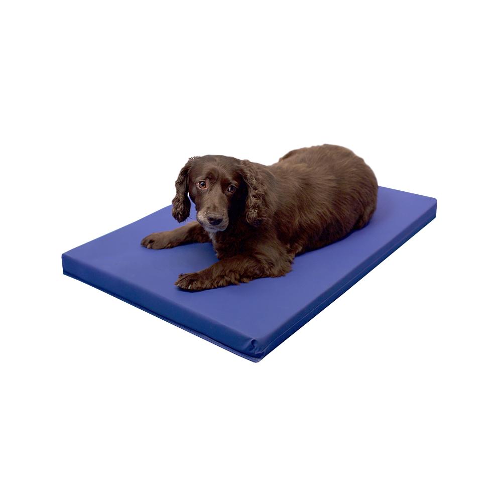 Bespoke Dog Bed Company