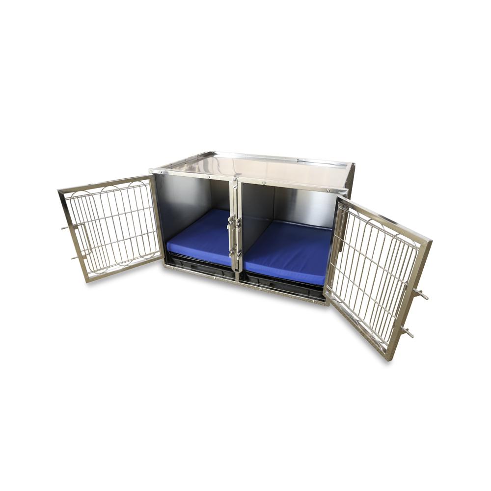Dog Cage Dryers Uk