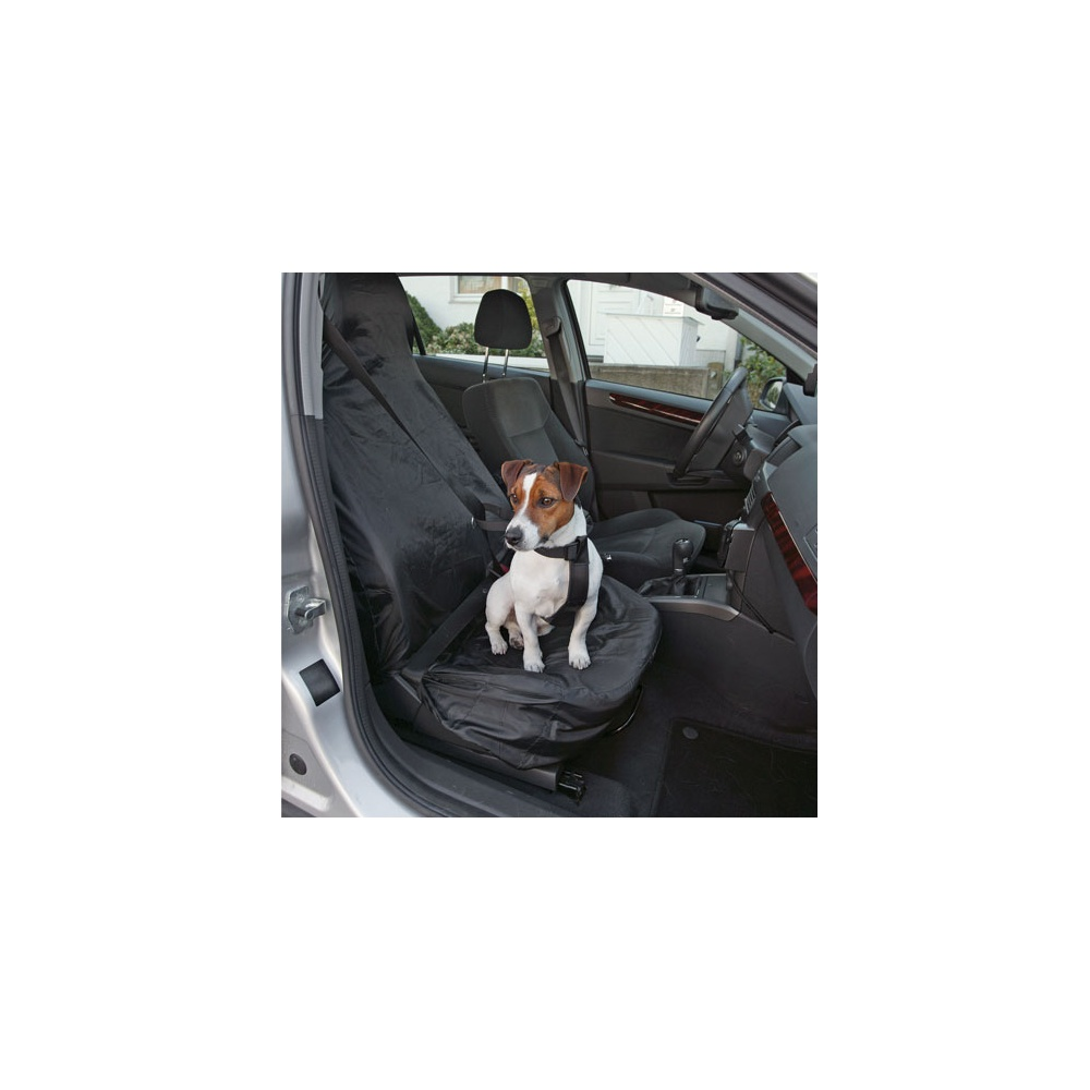 Buy Cheap Dog Car Seat Cover