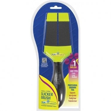 Furminator Firm Slicker