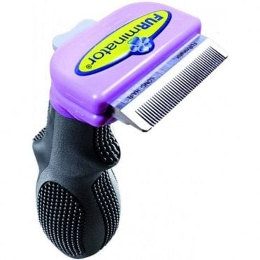 FURminator for Long Coats