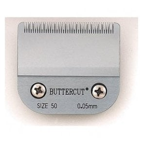 Geib Buttercut #50 Clipper Blade