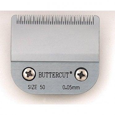 Geib Buttercut #50 Clipper Blade