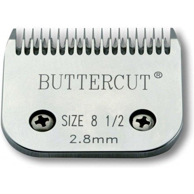 Geib Buttercut #8.5 Clipper Blade