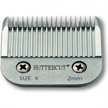 Geib Buttercut #9 Clipper Blade