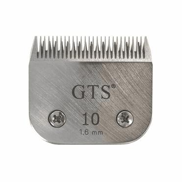 Groomers #10 Standard Blade
