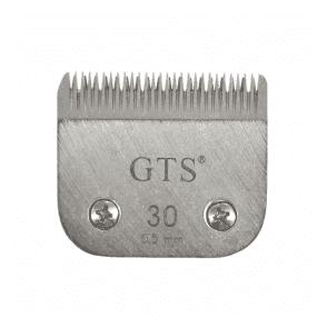 Groomers #30 Standard Blade