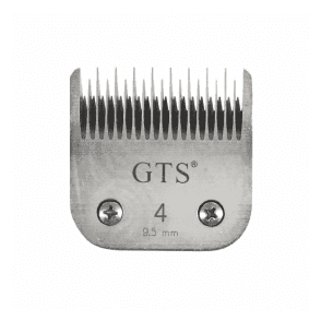 Groomers #4 Standard Blade