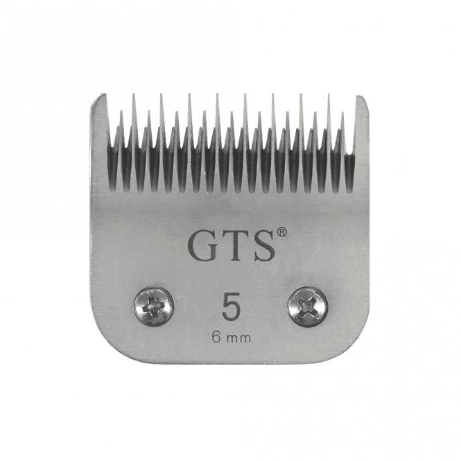 Groomers #5 Standard Blade