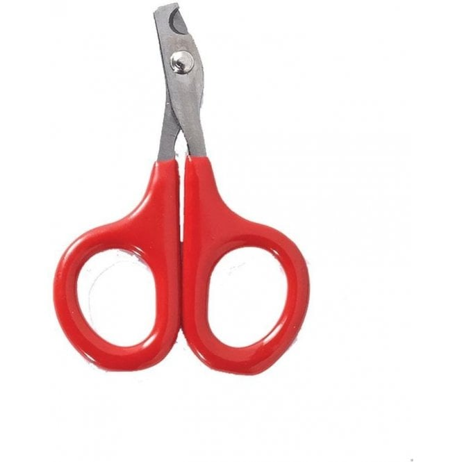 Groomers Cat Claw Clipper