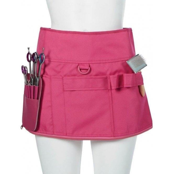 Groomers Grooming Skirt
