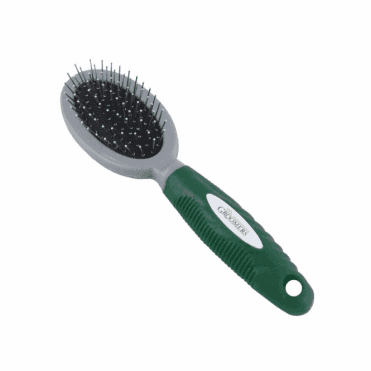 Groomers Medium Pin Brush