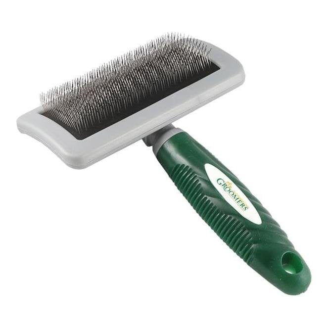 Groomers Medium Slicker Brush