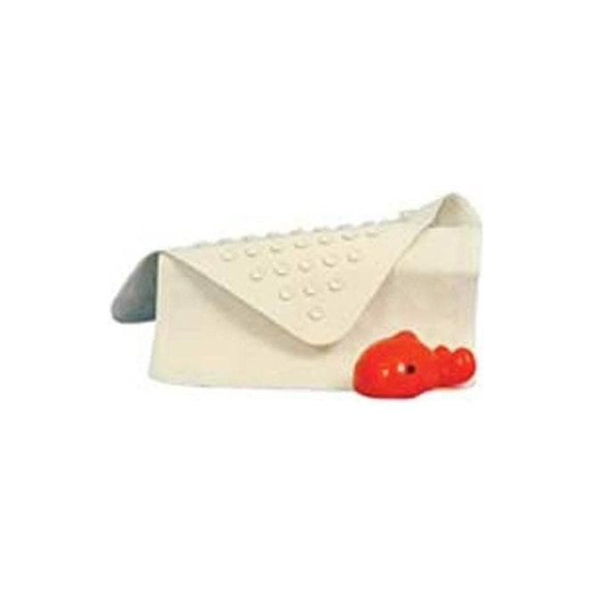 Groomers Rubber Bath Mat