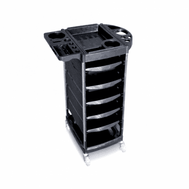 Groomers Salon Trolley - NEW