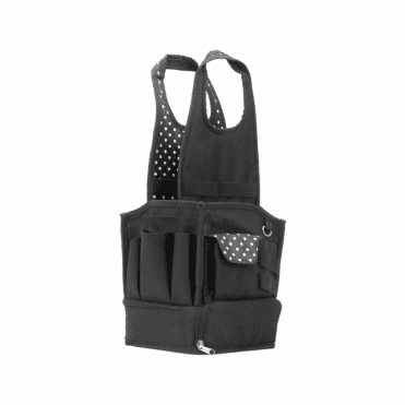 Groomers Small Tote Bag