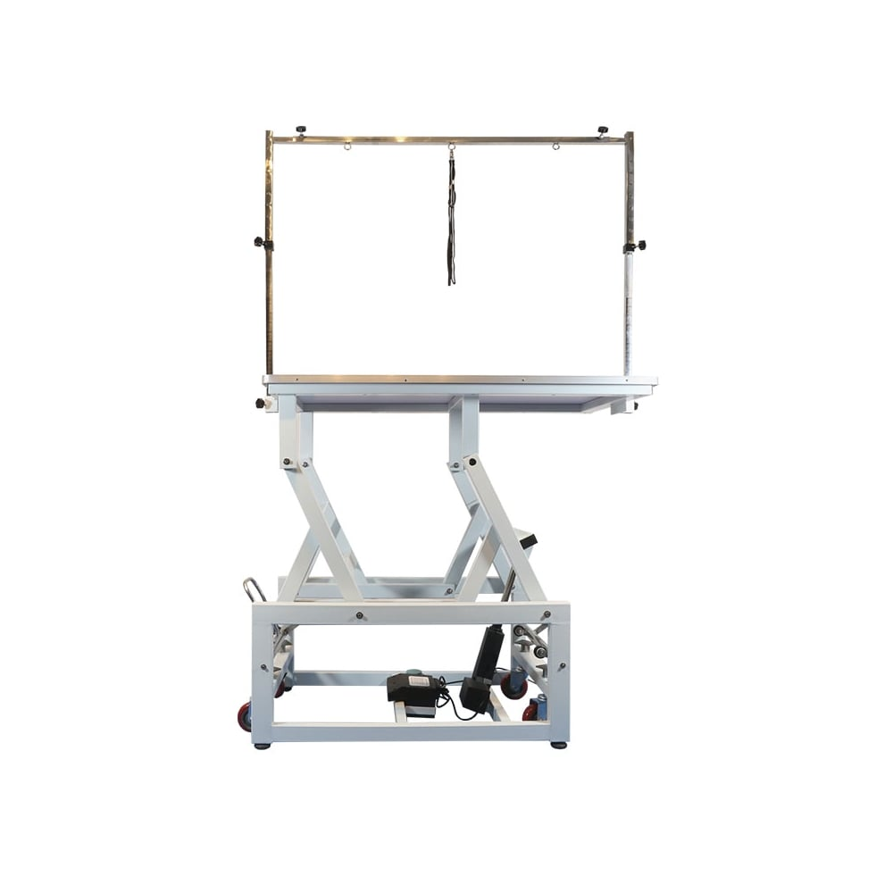 groomers groomers titan electric table groomers from