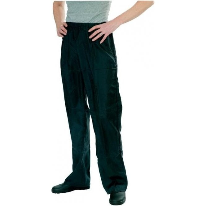 Groomers Unisex Trousers - 30