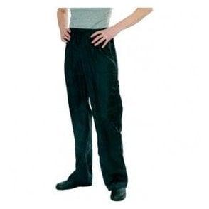 "Groomers Unisex Trousers - 30"" Leg"
