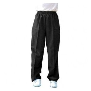 Groomers Unisex Trousers