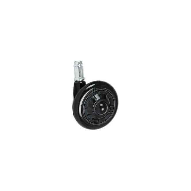 GroomX Stool Spare Wheel