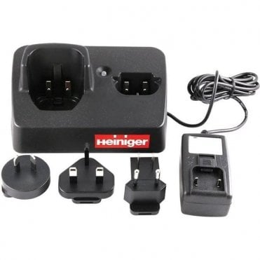 Heiniger Replacement Battery Charger