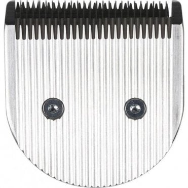 Heiniger Style Midi Trimmer Blade