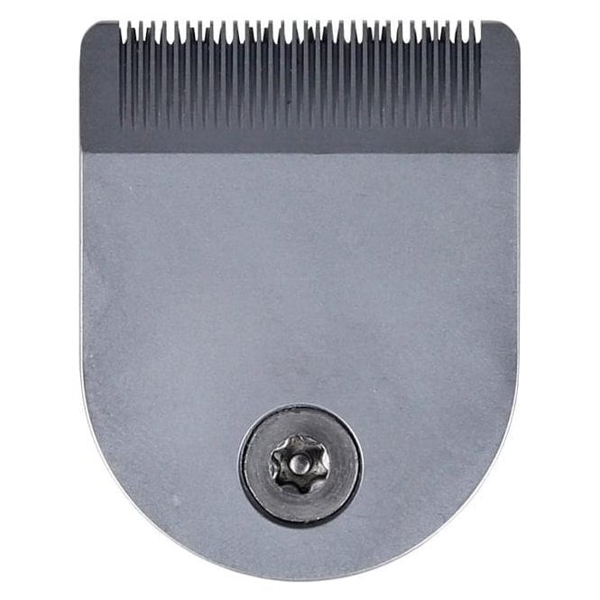 Heiniger Style Mini Trimmer Blade