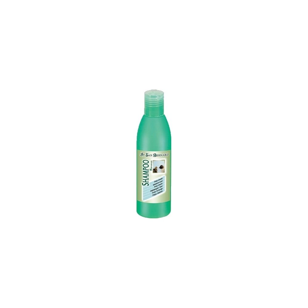 Shampoos Iv San Bernard Banana Shampoo 250ml