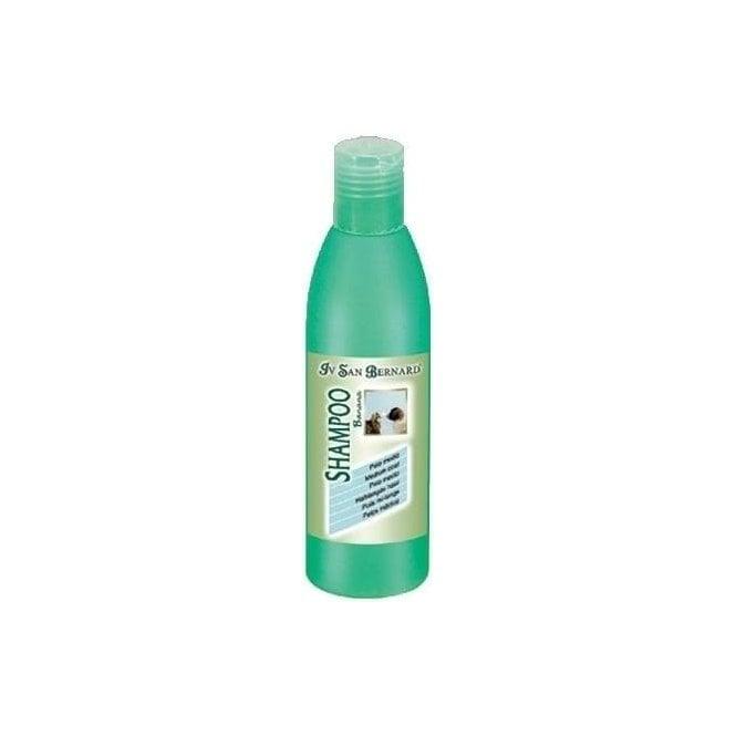 Iv San Bernard Banana Shampoo 250ml
