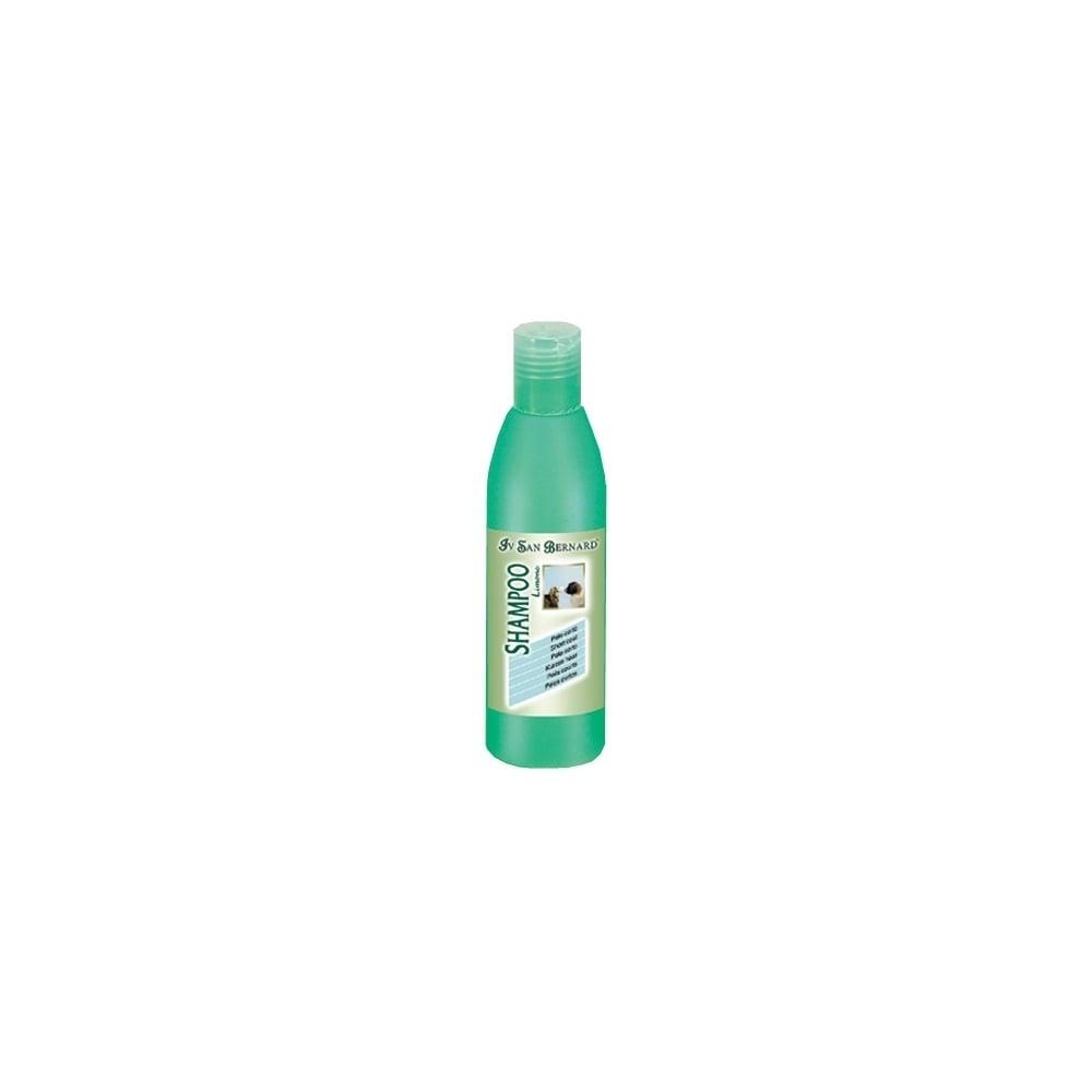 Shampoos Iv San Bernard Lemon Shampoo 250ml
