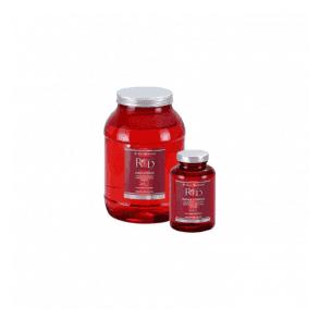 Iv San Bernard Red Derma Complex Shampoo 3L