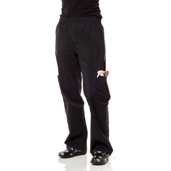 Jim Jump Unisex Cargo Trousers
