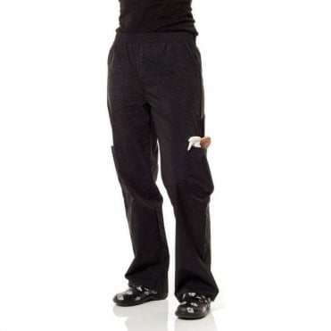 Jim Jump Unisex Cargo Trousers
