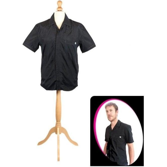 Jim Jump Unisex Shirt