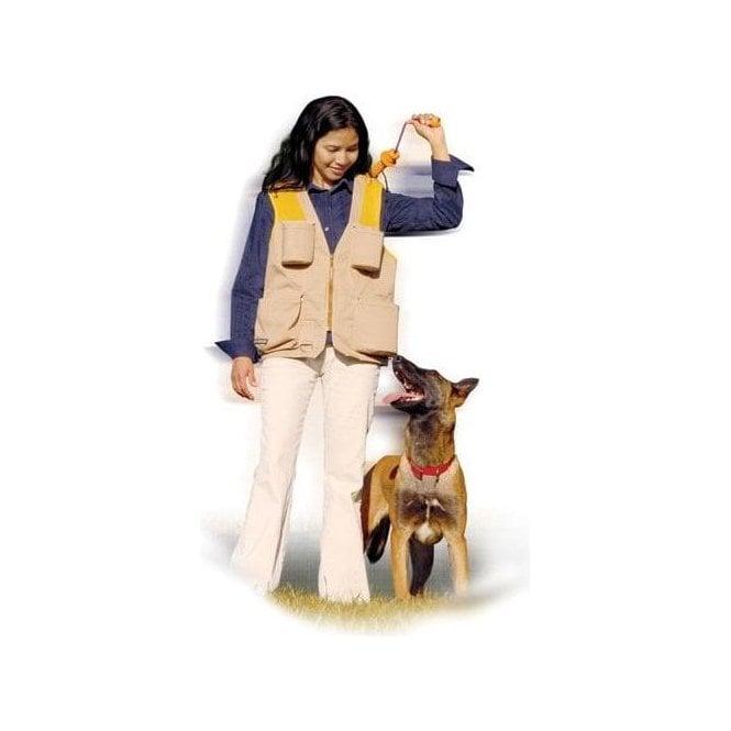 Karlie Training Vest