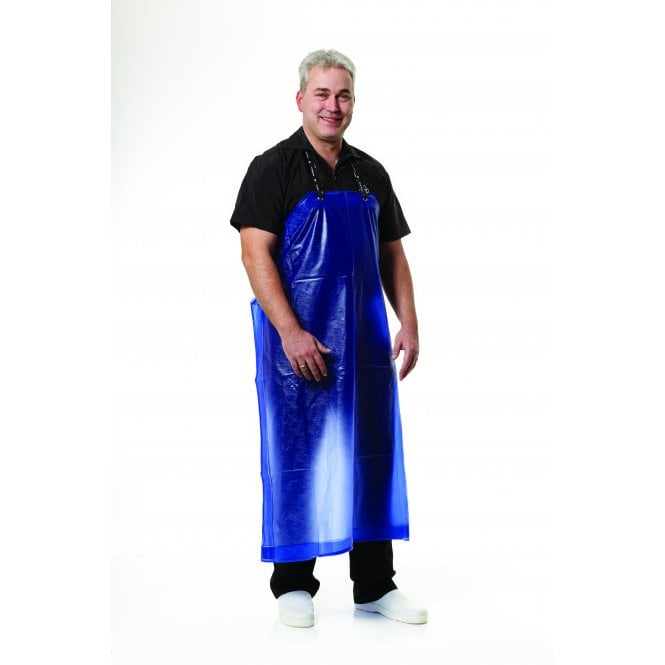 Groomers Large Bathing Apron