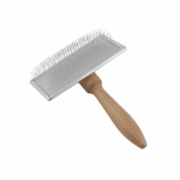 Lawrence Tendercare Slicker Brush