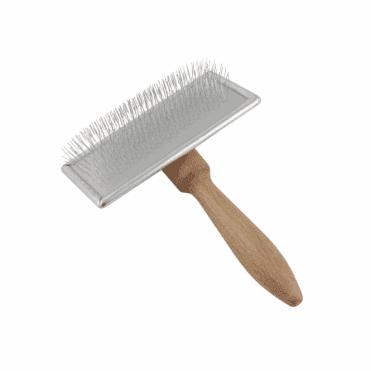 Lawrence Tendercare Slicker Brush