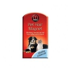 Mikki Pet Hair Magnet
