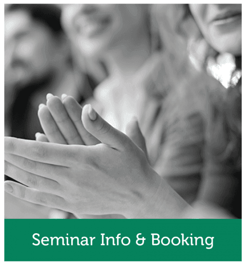 Seminar Information and Booking