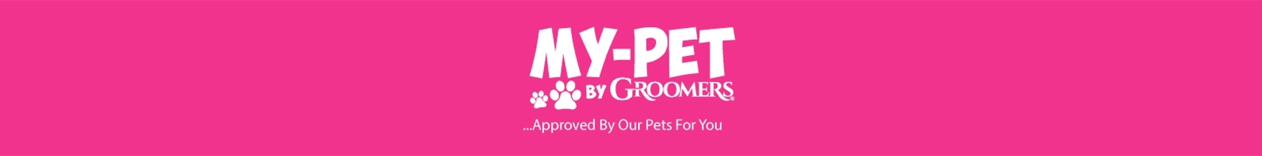 My-Pet by Groomers